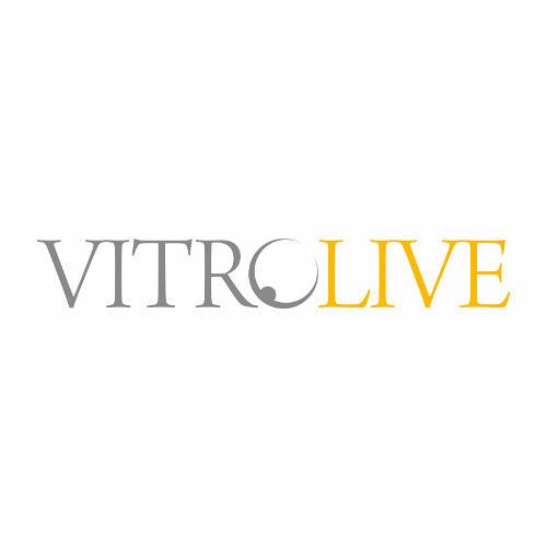 VitroLive - Szczecin